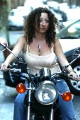 amalia moto